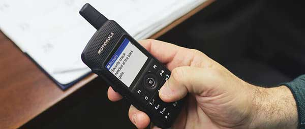 Must-Have Apps for Digital Two-Way Radios