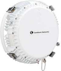 High Performance Licensed Microwave With Native Ethernet And Tdm Support In One Platform Cambium Networks