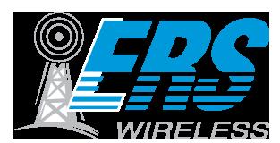 Indiana Northern Kentucky ERS Wireless Motorola Two-Way