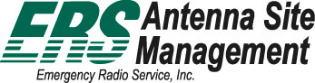 ERS-OCI Wireless Antenna Mangement Logo