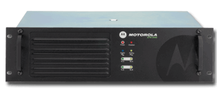 Motorola Solutions XPR 8000 Series